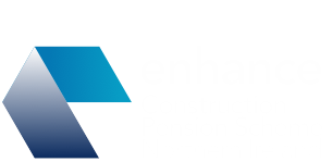 Workers Pension Trust logo